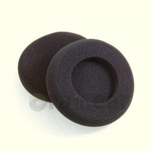 Амбушюры Grado S-Cushions