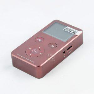 Аудиоплеер HiFi E.T MA8 SL Mod