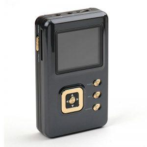 HIFIMAN HM-603 Slim 4Gb