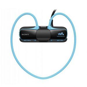 Sony NWZ-W274L 8GB Blue