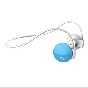 Mee Audio Air-Fi® Journey AF16 Blue