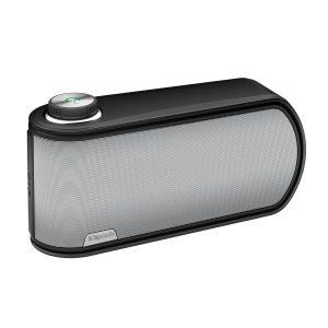 Bluetooth колонка Klipsch GIG