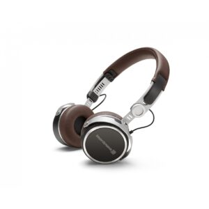 Beyerdynamic Aventho Wireless Brown