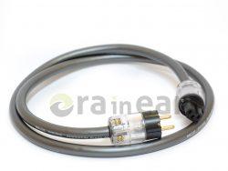 Сетевой кабель DH Labs Silver Sonic Encore AC