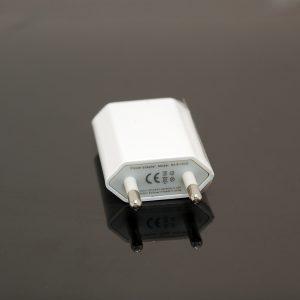 USB зарядное устройство OEM