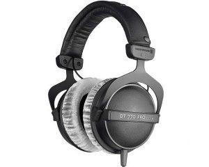 Beyerdynamic DT 770 Pro (250 Ом)