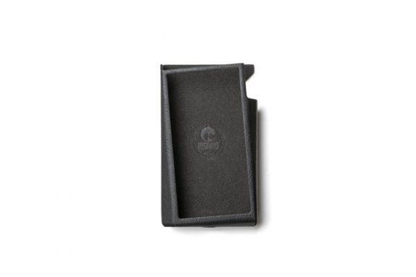 Astell&Kern SR15 Carrying Case Black