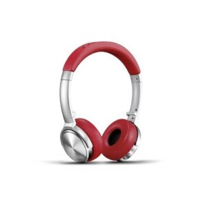 Lasmex HB-65s Red