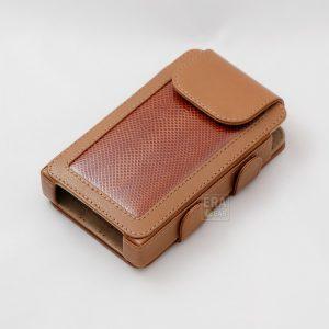 Эксклюзивный кожаный чехол Colorfly C4 Pro