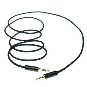 Кабель Era Cables Neo Litz ATH OPPO 4P35_25BL