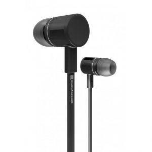 Beyerdynamic DX 120 iE Black