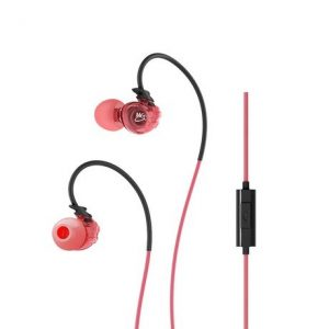 Mee Audio Sport-Fi® M3P Red