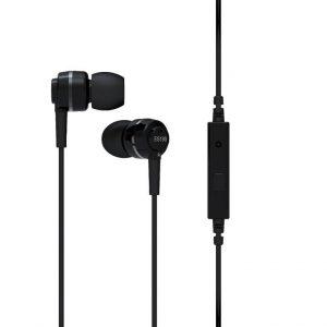 SoundMAGIC ES18S Black-Gray