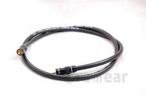 Коаксиальный кабель DH Labs Silver Sonic D-750