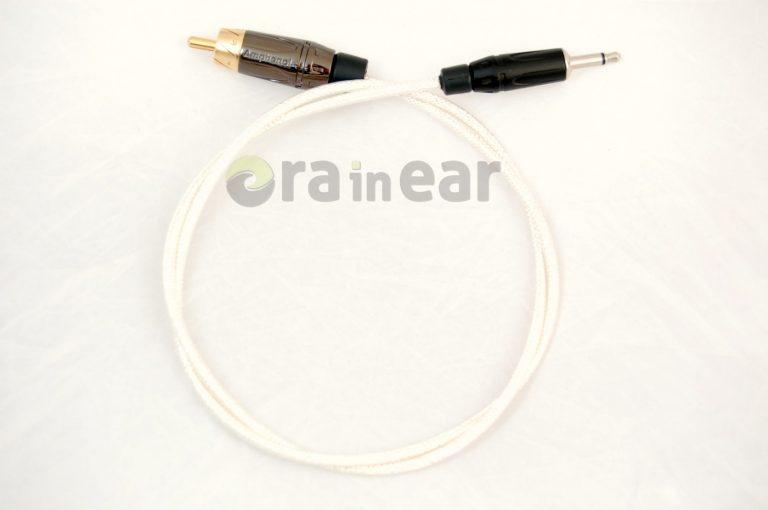 Кабель Era Cables Micro-Coaxial