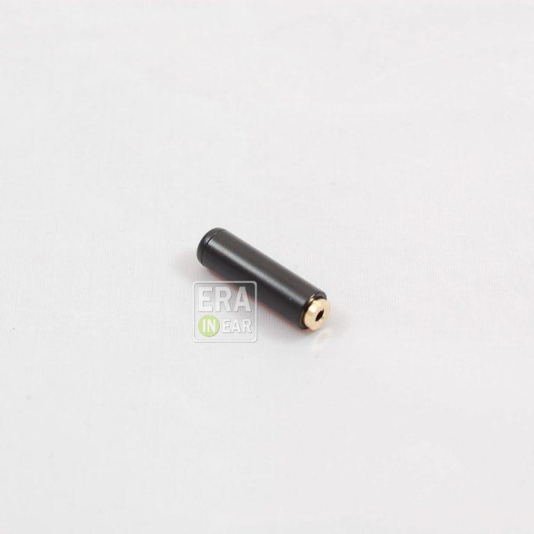 Гнездо Jack 2,5 мм 4 pin