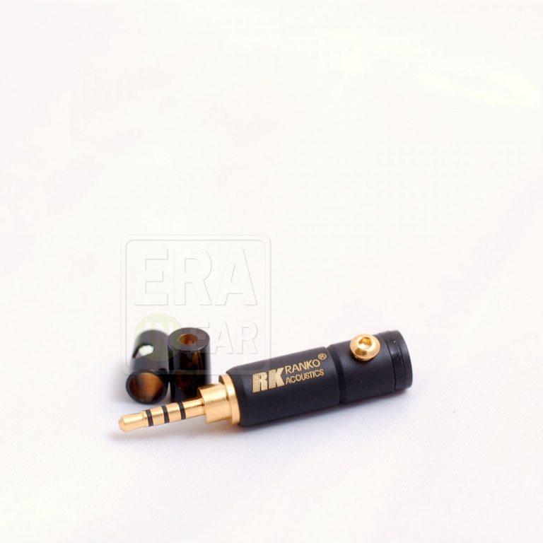 Коннектор Ranko Acoustics REP-500 4P