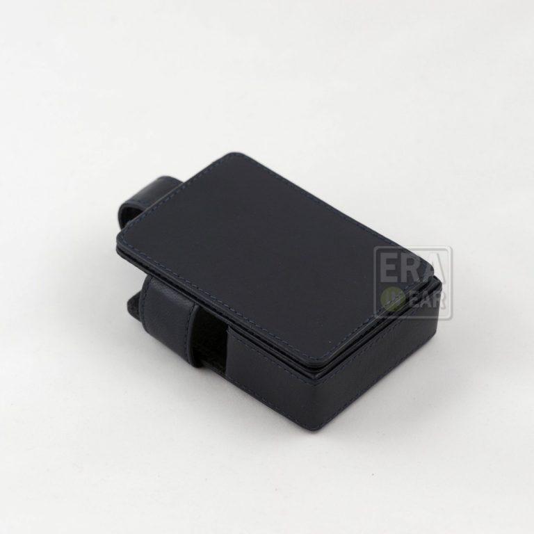 Кожаный чехол для HiFiMAN HM-901HM-802