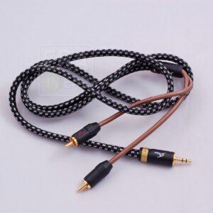 Межблочный кабель MPS X5-Leopard