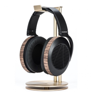 Audeze EL-8 Open Back