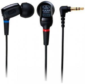 Audio-Technica CK90PRO MKII