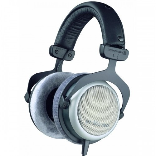Beyerdynamic DT 880 Edition 32 Ом