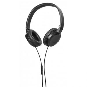 Beyerdynamic DTX350M Black