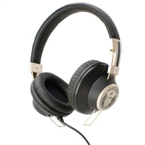 Fischer Audio FA-004 Black v.2