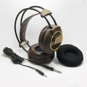 Fischer Audio FA-006