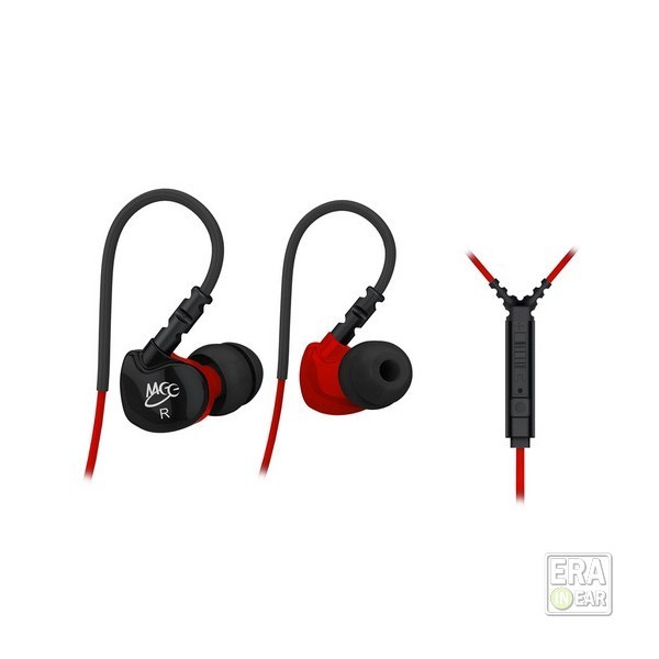 MEElectronics Sport-Fi S6P