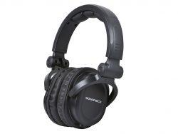 Monoprice Hi-Fi DJ Style