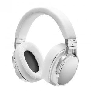 OPPO PM-3 White