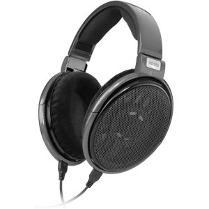 Sennheiser HD 650 Black