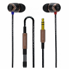 SoundMAGIC E10 Gold