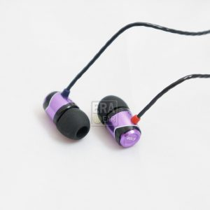 SoundMAGIC E10S Purple