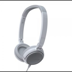 SoundMAGIC P30 White