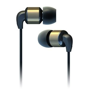 SoundMAGIC PL11 GOLD