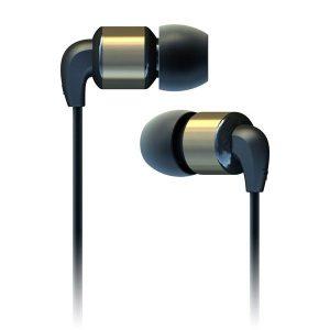 SoundMAGIC PL11 GOLD