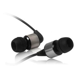 SoundMAGIC PL11 Gunmetall