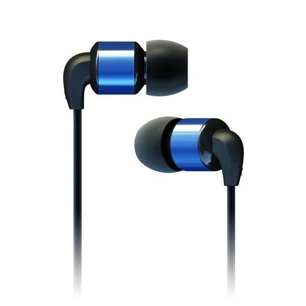 SoundMAGIC PL11 Navy Blue
