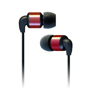 SoundMAGIC PL11 RED