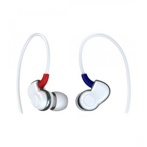 SoundMAGIC PL30 White