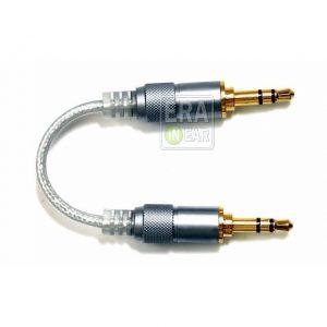 LOD кабель FiiO L16