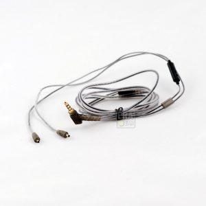 Сменный кабель для Moxpad X3 (Transparent)