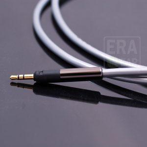 Сменный кабель Era Cables X7S для Sennheiser HD598/HD558/HD518