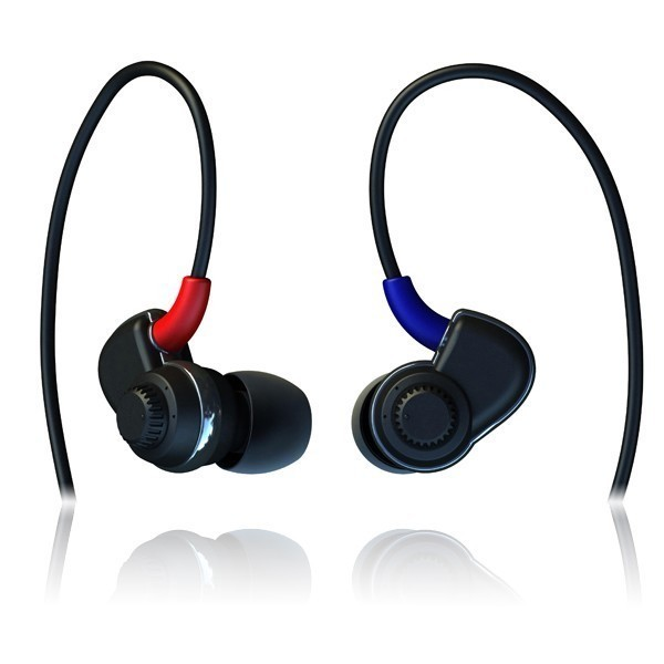 SoundMAGIC PL30 Black
