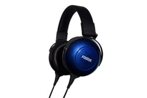 Fostex TH900mkII(SB)