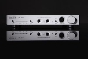 Questyle Audio CMA800R