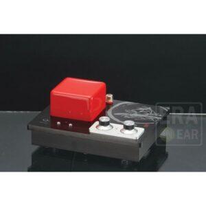 Усилитель Qinpu Q-1 c FM-тюнером
