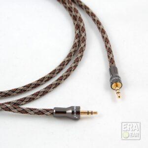 Сменный кабель для Philips Fidelio X1 etc. Era-Basis